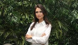 Maria Luiza Albertotti