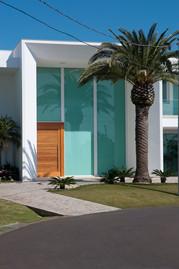 Residência Litoral Condomínio Enseada Xangri-lá