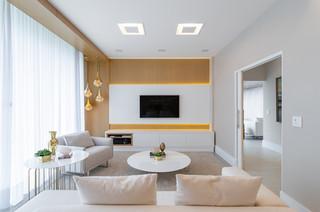 2) Sala de estar - casa Alex Teixeira-06