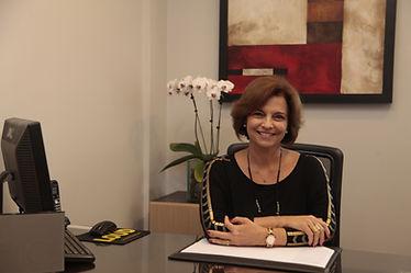 Dra. Mara Behlau