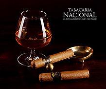 banner_tabacaria_nacional.jpg