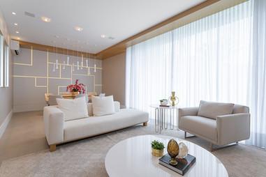 2) Sala de estar - casa Alex Teixeira-05
