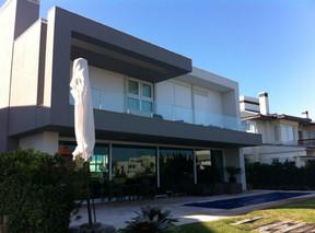 Residência Condomínio Las Dunas Xangri-lá  D22