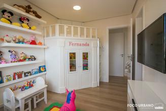 Apartamento Família: Moinhos de Vento Porto Alegre