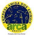 arca brasil.jpg