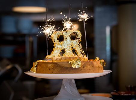 Descubra os detalhes e a receita da torta cheesecake mais cara do mundo