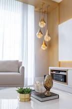 2) Sala de estar - casa Alex Teixeira-09