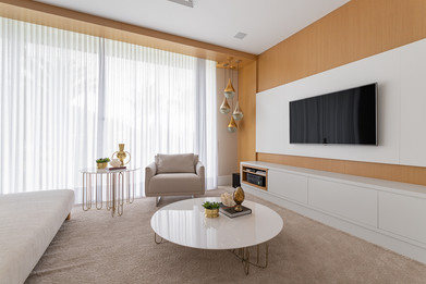 2) Sala de estar - casa Alex Teixeira-02