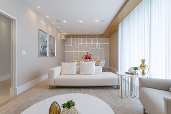 2) Sala de estar - casa Alex Teixeira-03