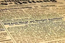 newspaper-3988054_1280.jpg
