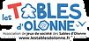 Les-Tables-dOlonne_logo_.png