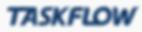 Taskflow.png