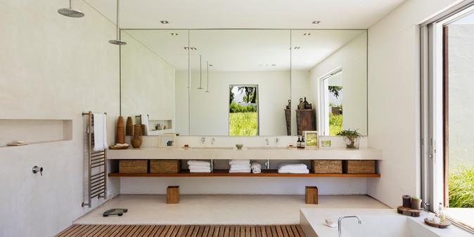 Bathroom Remodeling PRJ 04