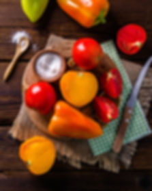 color-cook-cooking-259763.jpg