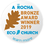 Eco church bronze medium (1).png