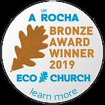 Eco church bronze medium (1).png