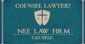 Need a Business Counsel Lawyer?