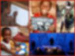 WhoWeAre_main-pg-collage5.jpg