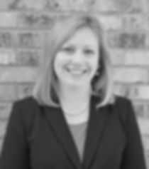 Attorney Laurel G, Stein, Nee Law Firm, LLC