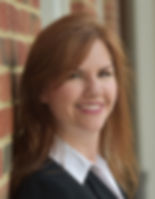 Attorney Leigh S. Prugh, Nee Law Firm, LLC