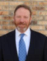 Attorney Mattew M. Nee, Nee Law Firm, LLC