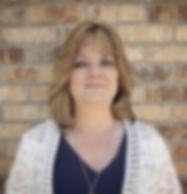 CFO Michelle Ratliff, Nee Law Firm, LLC