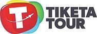 Tiketa_Tour.png