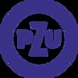 pzu-logo-06CC88CDF9-seeklogo.com.png