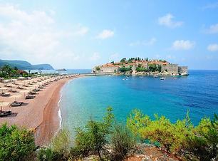 Montenegro_main.jpg