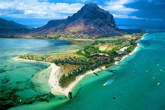 Остров-Маврикий.jpg