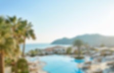 11-marine-palace-all-inclusive-beach-res