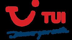 TUI_4CPM_ClaimP-622x350.png