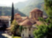 Bulgaria_1-1024x768.jpg