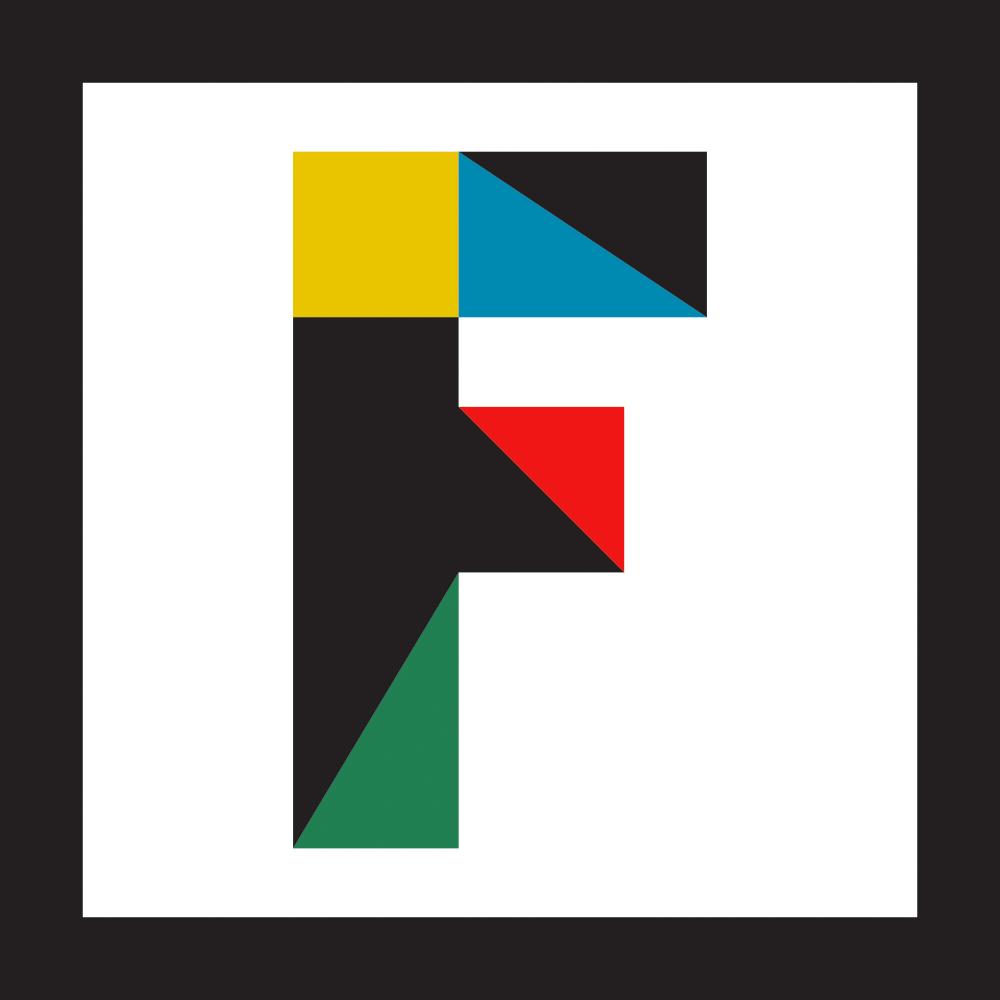 fortune_social_media_icon.png