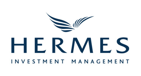 Hermes Web Logo 1.jpg