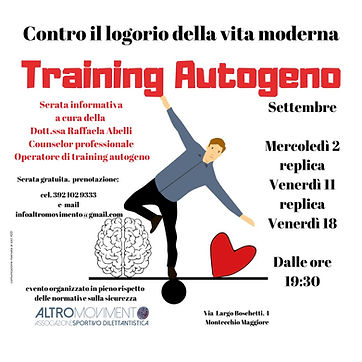 TrainingAutogeno.jpeg