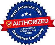 First American Title Insurance Logo.jpg