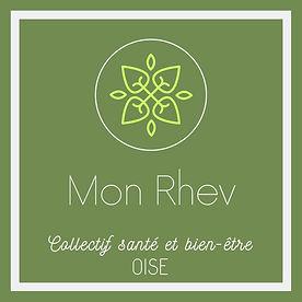Mon Rhev (14)[5785].jpg