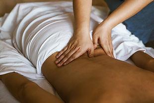 deep-tissue-massage_4460x4460.jpg