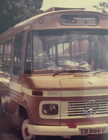 SINULIAN_First_Bus_1985.png