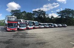 bus 8.jpeg