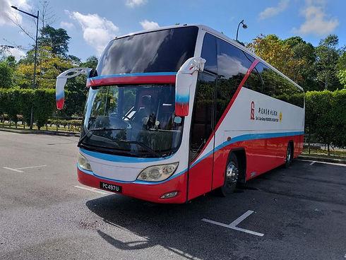 bus 4.jpeg