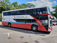 Sin U Lian Travel Bus.jpeg
