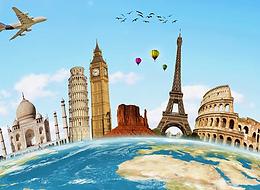 Travel Concierge_Sin U Lian Group.png