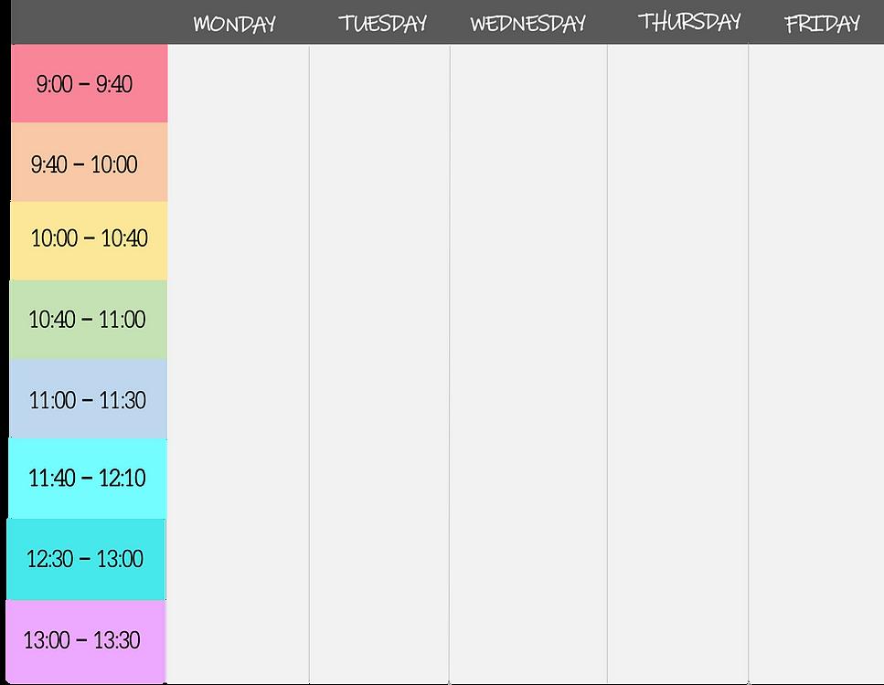ScheduleKinder3.png