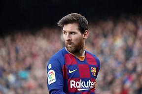 Messi.jpeg