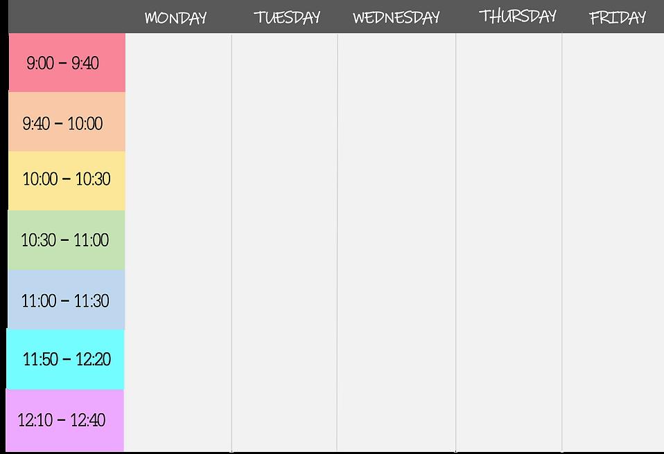 Schedule Kinder2.png