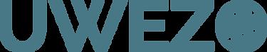 logo bleu gris.png