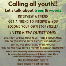 Calling all youth2.png