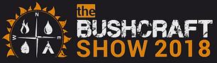 bushcraft-show-logo-blk.png